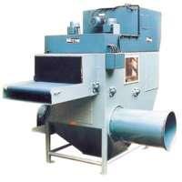 Bag Splitter Manufacturers