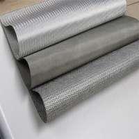 Conductive Fabrics Manufacturers