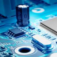 Electronic Hardware Manufacturers