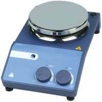 Magnetic Stirrer Manufacturers