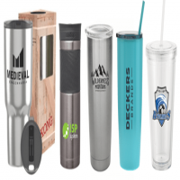 Promotional Drinkware Manufacturers