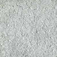 采石场尘土 制造商