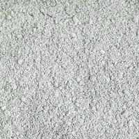 Quarry Dust Manufacturers