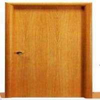 Wooden Flush Doors Manufacturers
