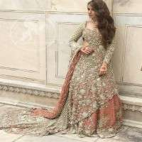 Wedding Wear Manufacturers
