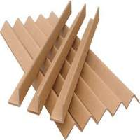 Angle Protectors Manufacturers