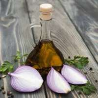 Onion Oil Manufacturers