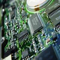 Electronic Systems Manufacturers