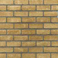 ECO Brick Manufacturers
