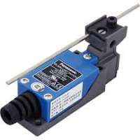 Mini Limit Switches Manufacturers