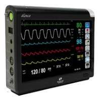 Vital Signs Monitor Manufacturers