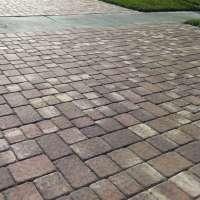 Brick Paver Manufacturers