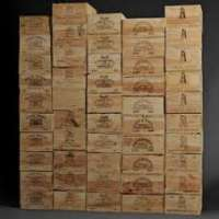Wine Cases Manufacturers