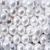 Imitation Pearl Manufacturers