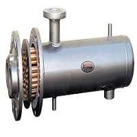 Boiler Heat Exchanger Tube Manufacturers