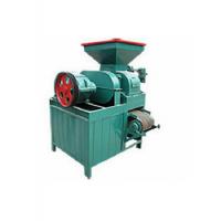 Briquetting Machine Manufacturers