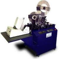 Tabbing Machines Manufacturers