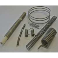 Furnace Heating Element Manufacturers