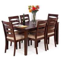 Wooden Dining Table Manufacturers