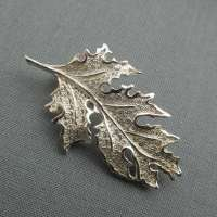 Sterling Silver Brooches Manufacturers
