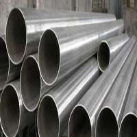 Stainless Steel Welded Pipe Manufacturers
