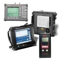 电信测试设备 制造商