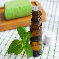 Muscle Pain Oil Manufacturers