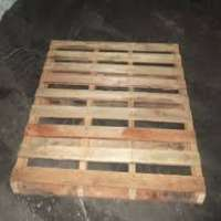 Used Wooden Pallets Manufacturers