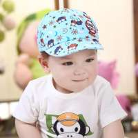 Infant Cap Manufacturers