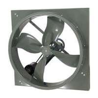 Propeller Fans Manufacturers