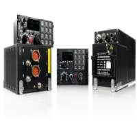 UHF收发器 制造商
