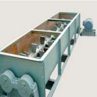 Paddle Conveyor Manufacturers