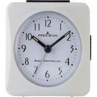Precision Clocks Manufacturers