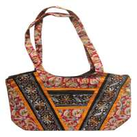 Kantha Embroidery Bag Manufacturers