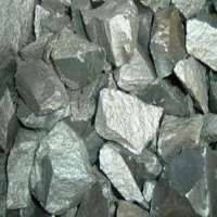 High Carbon Ferro Manganese Importers