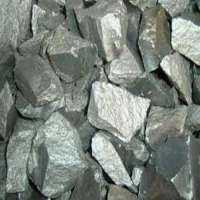 High Carbon Ferro Manganese Manufacturers