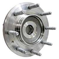 汽车轮毂轴承 制造商