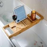 Bathtub Accessories Manufacturers