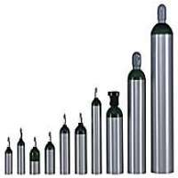 Medical Gases Manufacturers
