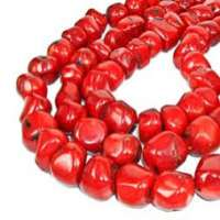 Coral Beads Manufacturers