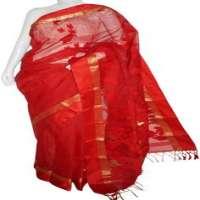 孟加拉棉花纱丽 制造商