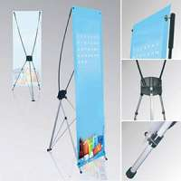 Portable Banner Manufacturers