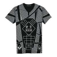 Cultural T Shirt Manufacturers