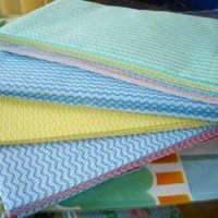 Spunlace Non Woven Fabric Manufacturers