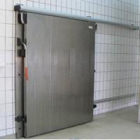 Steel Sliding Doors Manufacturers