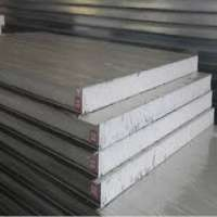 EPS Sandwich Panels Manufacturers