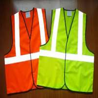Reflective Clothing Manufacturers