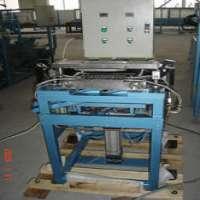 Lead Casting Machine Manufacturers