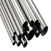 317 Stainless Steel Pipe Manufacturers