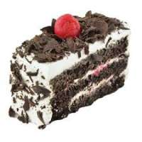 Black Forest Pastry Manufacturers